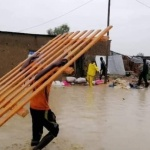 Al-Bir - Chad flood4